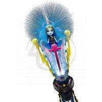 Monster High Dobíjecí Frankie 6