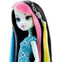Monster High Elektrizující Frankie 3