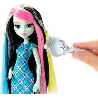Monster High Elektrizující Frankie 4
