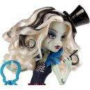 Monster High Freak du Chic - Frankie Stein 3