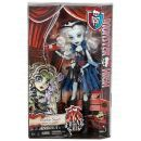 Monster High Freak du Chic - Frankie Stein 5