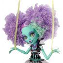 Monster High Freak du Chic - Honey Swamp 3
