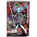 Monster High Freak du Chic - Honey Swamp 5