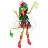 Monster High Freak du Chic - Jinafire Long