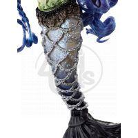 Monster High Monstrozní splynutí Noví kříženci - Sirena Von Boo 6