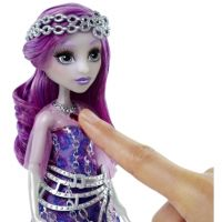 Monster High Panenka Ari Hauntington 2
