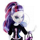 Monster High Příšerky - Catrine Demew 4