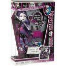 Monster High Příšerky - Spectra Vondergeist 2
