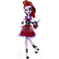 Monster High X4648 Příšerky - Operetta 2