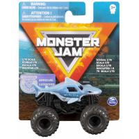 Monster Jam Zberateľská auta 1:70 Megalodon 3