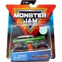 Monster Jam Sběratelská Die-Cast auta 1:64 Avenger