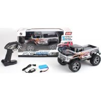 Epee Monster RC auto 1:10