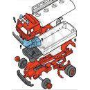 Monti System 09 Petrol Liaz 2