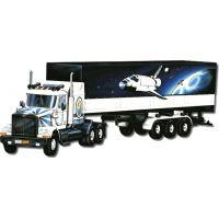 Monti System 24 Transport Express Western Star