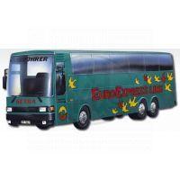 Monti System 33 Euroexpress Line Bus Setra
