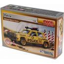 Monti System 41 Police Renault Maxi 5 Turbo 2