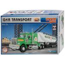 Vista 107-68 - Western Star - GKR Transport 2