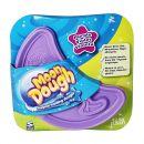 Moon Dough Náhradní náplň 2