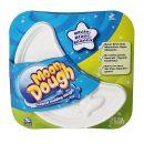 Moon Dough Náhradní náplň 3
