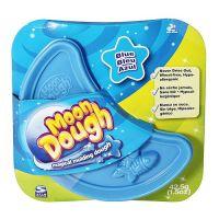 Moon Dough Náhradní náplň 4