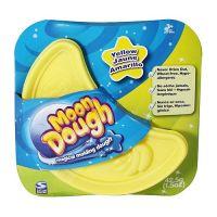Moon Dough Náhradní náplň 5