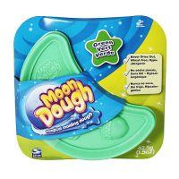 Moon Dough Náhradní náplň 6