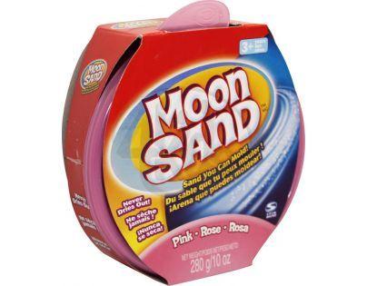 EP Line Moon Sand Náhradní náplně