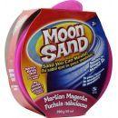 EP Line Moon Sand Náhradní náplně 2