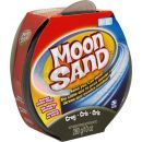 EP Line Moon Sand Náhradní náplně 3