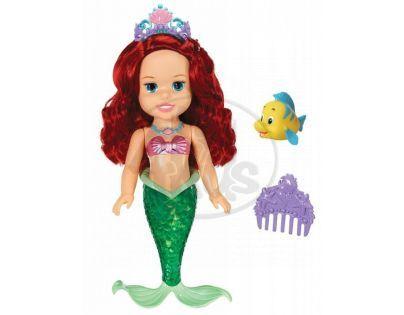 ADC Blackfire Mořská panenka Ariel CZ verze