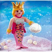 Mořská panna Playmobil