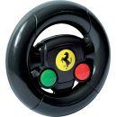 Motorama RC Auto Ferrari 458 - Červená 4