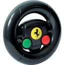 Motorama RC Auto Ferrari 458 - Žlutá 3
