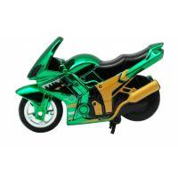 IMC Motorka Spin Go