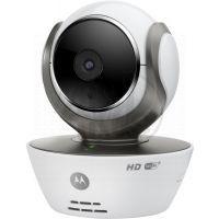 Motorola Focus 85 HD WiFi Kamera