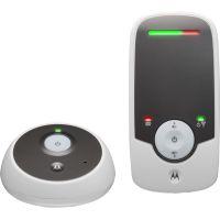 Motorola MBP 160 Dětská chůvička