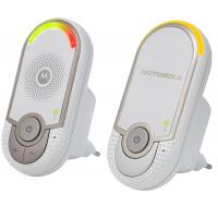 Motorola MBP 8 Dětská chůvička 2