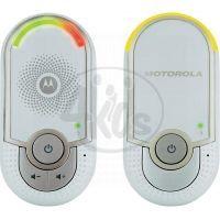 Motorola MBP 8 Dětská chůvička