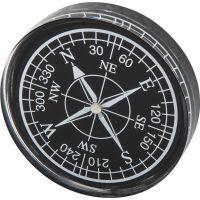Moulin Roty Kompas