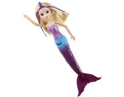 Moxie Girlz Mořská víla - Avery