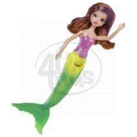 Moxie Girlz Mořská víla 36cm - Kellan