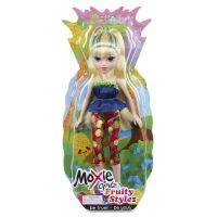 Moxie Girlz Ovocněnka - Avery 2