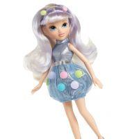 Moxie Girlz Panenka s nacvakávacími ozdobami - Avery 2