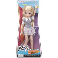 Moxie Girlz Panenka Sweet School Style - Avery 3