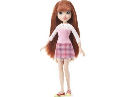 Moxie Girlz Panenka Sweet School Style - Kellan