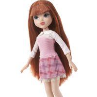 Moxie Girlz Panenka Sweet School Style - Kellan 2