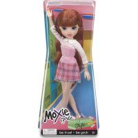 Moxie Girlz Panenka Sweet School Style - Kellan 3