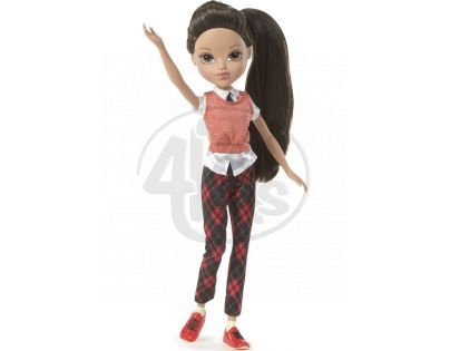 Moxie Girlz Panenka Sweet School Style - Sophina