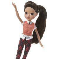 Moxie Girlz Panenka Sweet School Style - Sophina 2