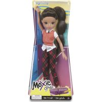 Moxie Girlz Panenka Sweet School Style - Sophina 3